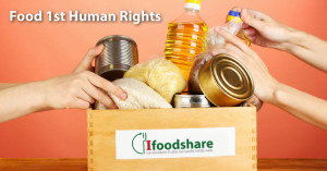 Food-1st-human-rights