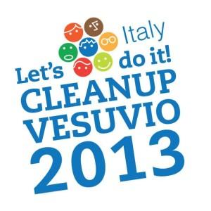 Immagine_Vesuvio