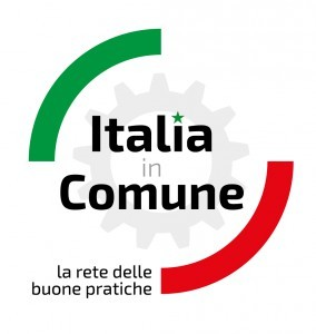 Logo-definitivo-Italia-in-Comune-284x300