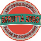 Sfrutta_zero_2015.jpg.140x140_q85_crop