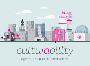 cartolinaIMMAGINE-IN-EVIDENZA-Culturability