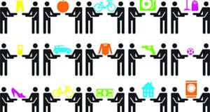sharing-economy-image
